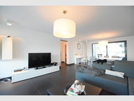 Apartment for sale 3 bedrooms in Luxembourg-Merl - Ref. 6715468