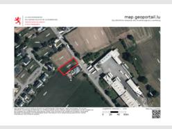 Terrain constructible à vendre à Erpeldange (Ettelbruck) - Réf. 6006860