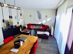 Appartement à vendre 2 Chambres à Esch-sur-Alzette - Réf. 6551628