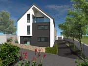Appartement à vendre 2 Chambres à Bereldange - Réf. 5109836