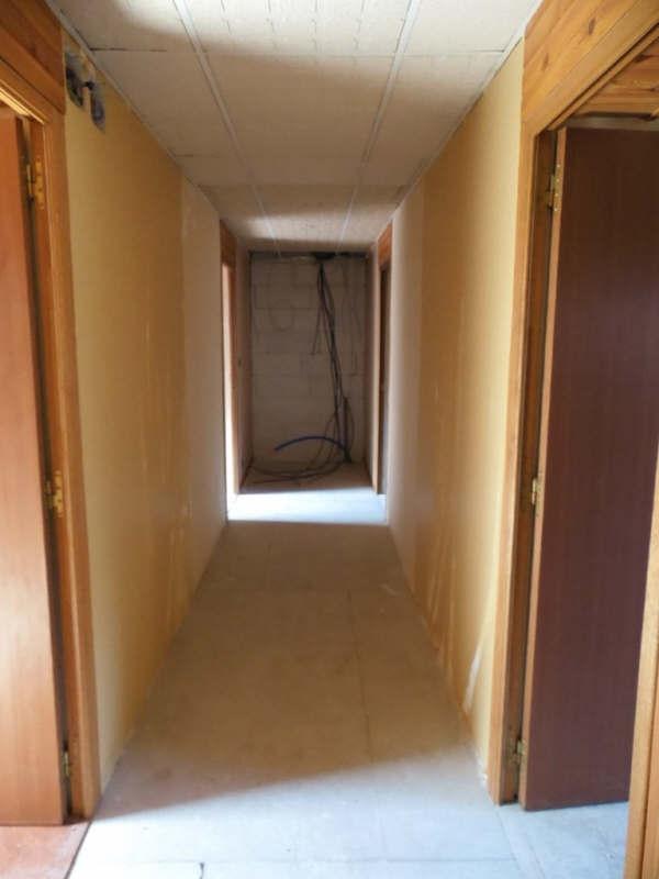acheter appartement 6 pièces 120 m² cornimont photo 2