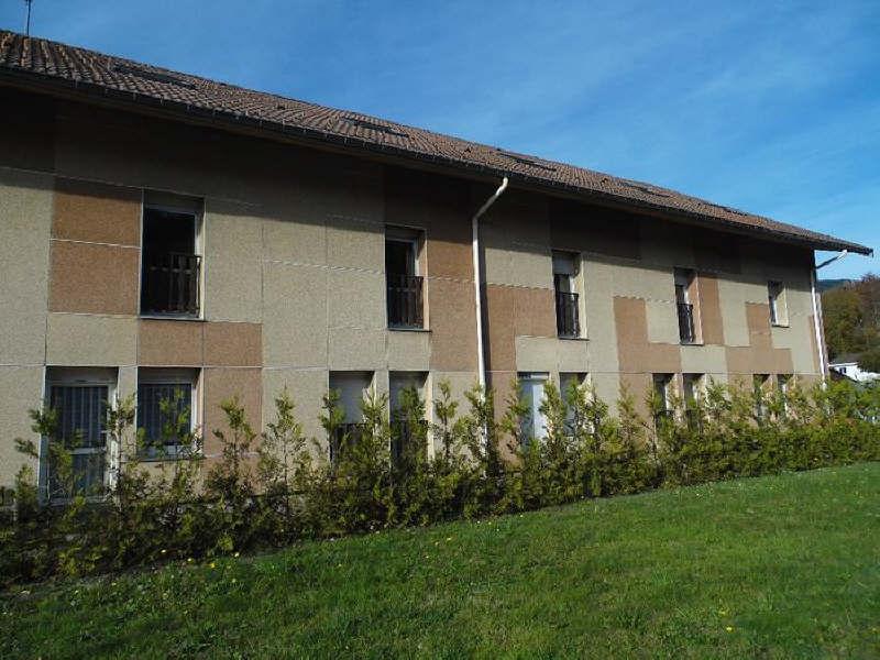 acheter appartement 6 pièces 120 m² cornimont photo 1