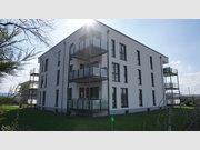 Appartement à vendre 3 Pièces à Wittlich - Réf. 6695244