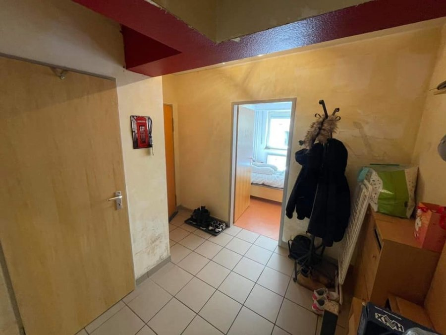 Wohnung zu verkaufen 1 Schlafzimmer in Luxembourg-Eich