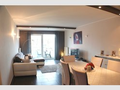 Apartment for sale 3 bedrooms in Frisange - Ref. 5790028