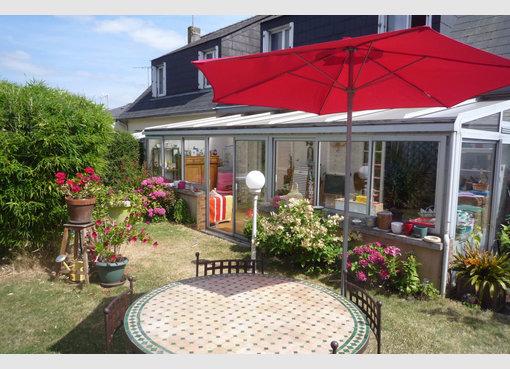 Maison à vendre F5 à Château-Gontier - Réf. 4680012