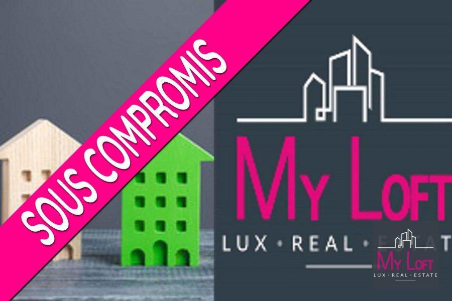 acheter immeuble de rapport 7 chambres 380 m² niederkorn photo 1