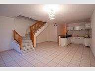 Appartement à louer F6 à Boulay-Moselle - Réf. 6121804