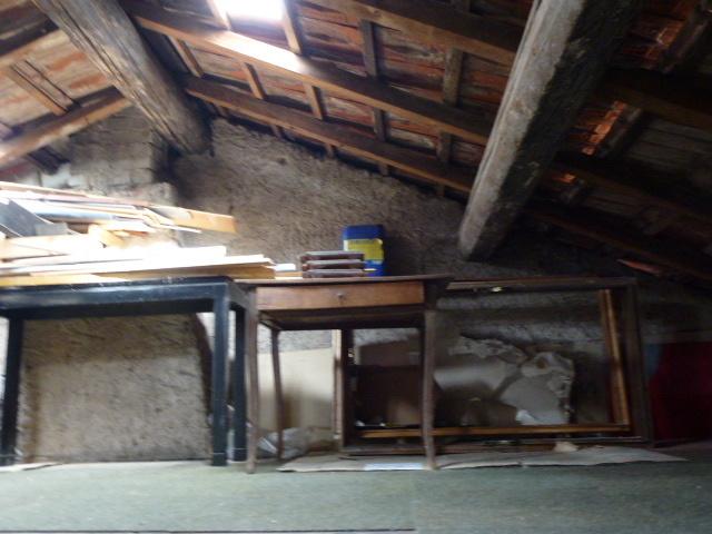 Maison à vendre F3 à Rue de Buthégnemont-Beauregard - Boufflers - Buthegnémont