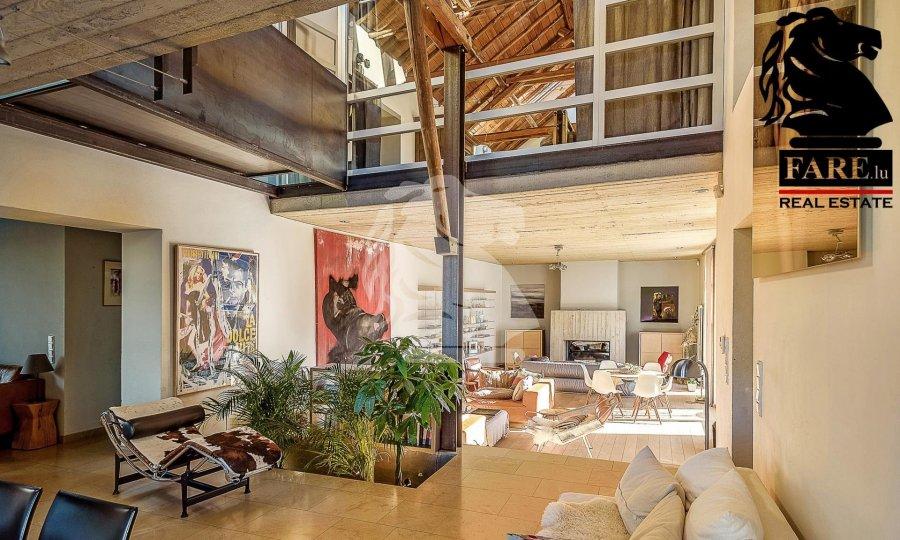 acheter maison 5 chambres 390 m² imbringen photo 3