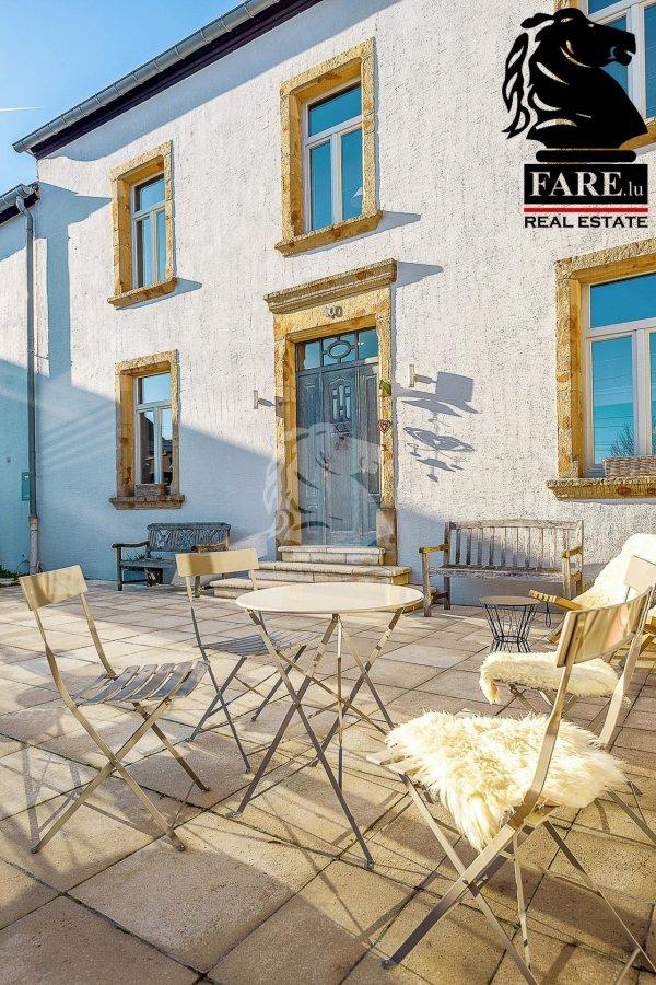 acheter maison 5 chambres 390 m² imbringen photo 6