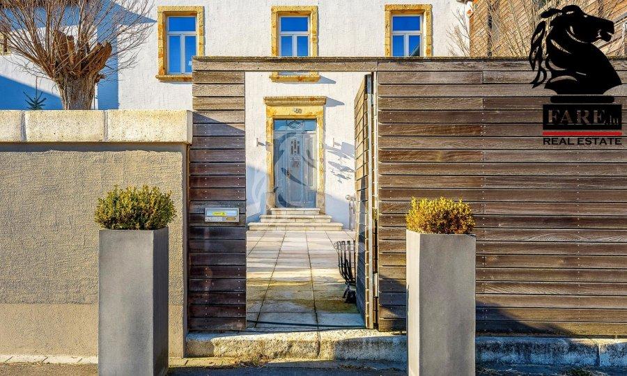 acheter maison 5 chambres 390 m² imbringen photo 2
