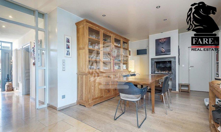 acheter maison 5 chambres 390 m² imbringen photo 7
