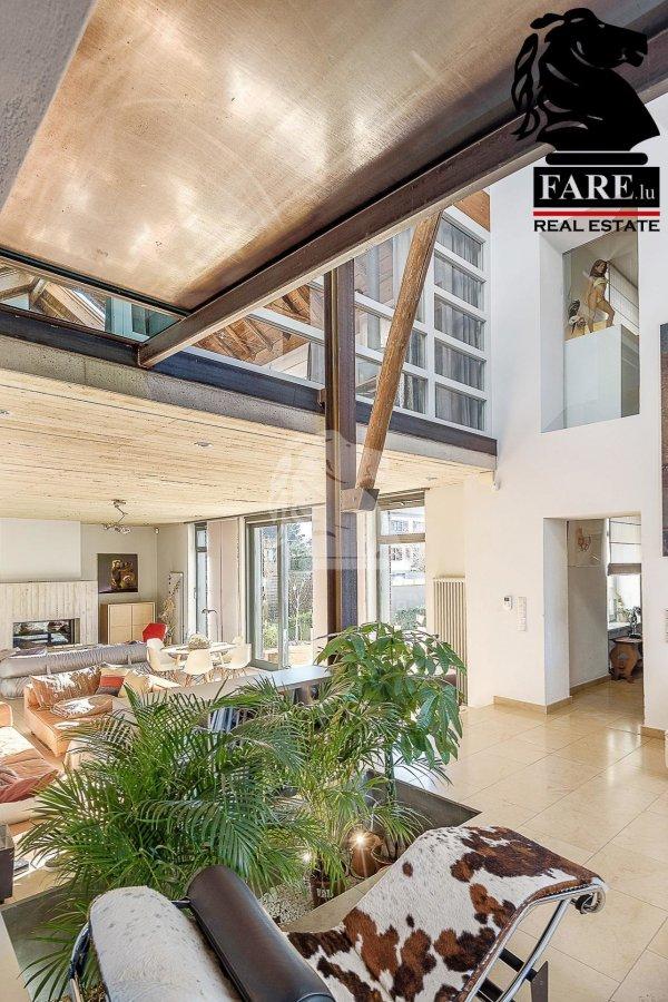 acheter maison 5 chambres 390 m² imbringen photo 4