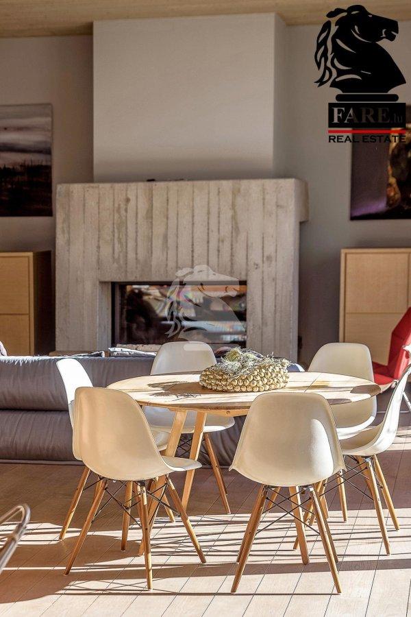 acheter maison 5 chambres 390 m² imbringen photo 5