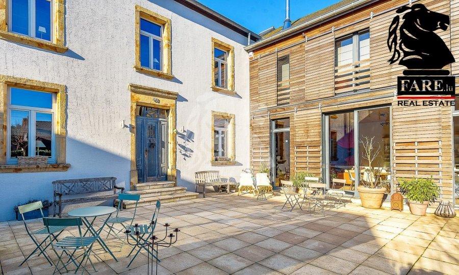 acheter maison 5 chambres 390 m² imbringen photo 1