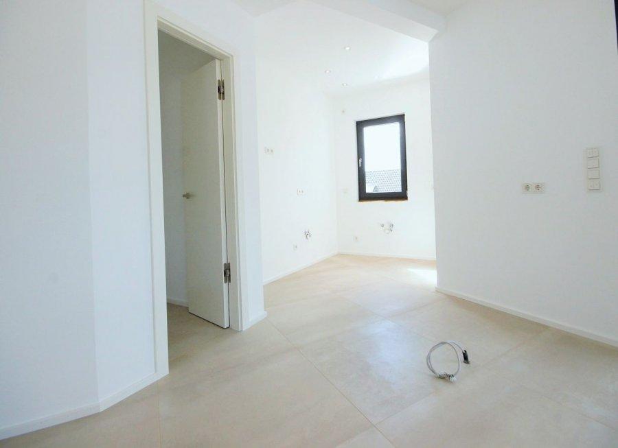 penthouse-wohnung kaufen 3 zimmer 104 m² schweich foto 3