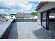 Penthouse à vendre 3 Pièces à Schweich - Réf. 6396236