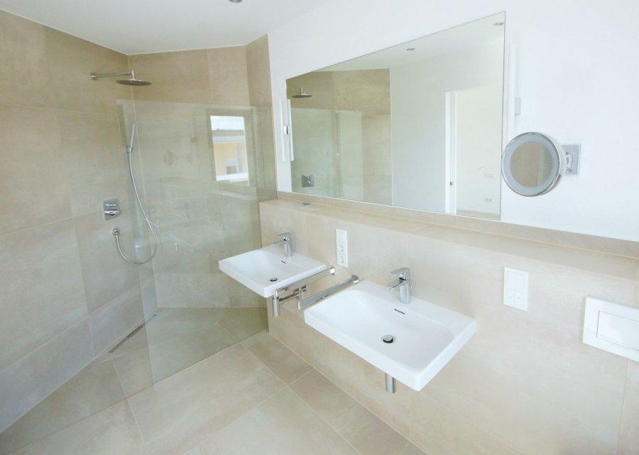 penthouse-wohnung kaufen 3 zimmer 104 m² schweich foto 5