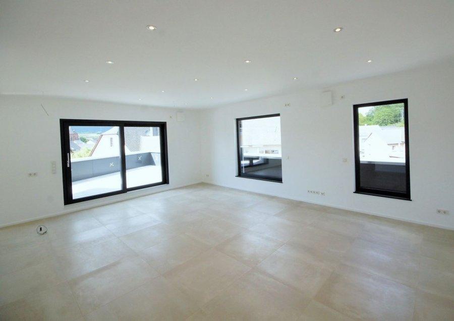 penthouse-wohnung kaufen 3 zimmer 104 m² schweich foto 2