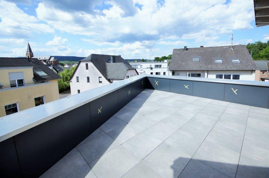 penthouse-wohnung kaufen 3 zimmer 104 m² schweich foto 7