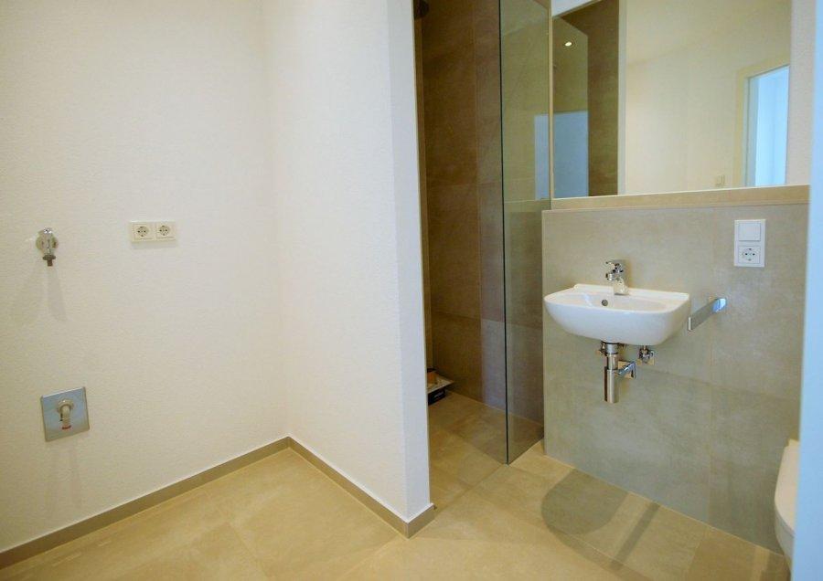 penthouse-wohnung kaufen 3 zimmer 104 m² schweich foto 6