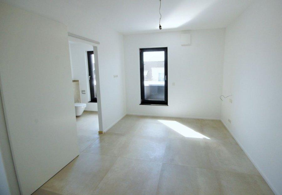 penthouse-wohnung kaufen 3 zimmer 104 m² schweich foto 4