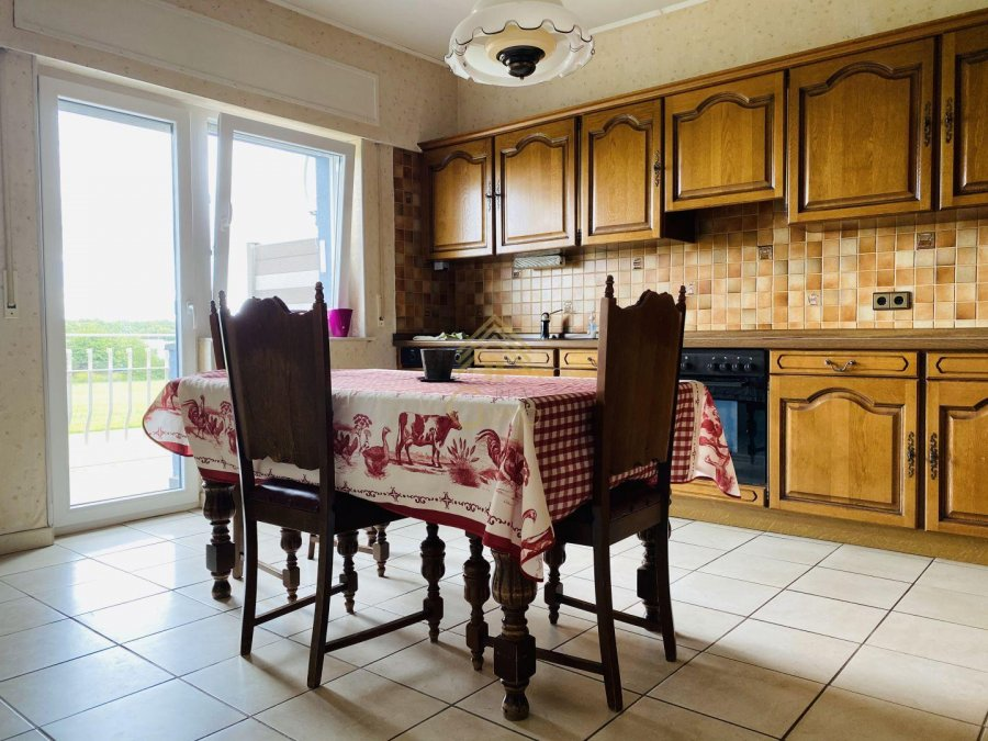 Appartement à vendre 2 chambres à Ehlerange