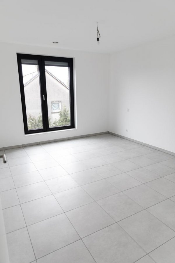 louer appartement 1 chambre 56.08 m² luxembourg photo 5