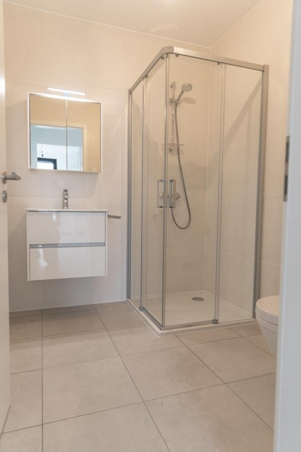 louer appartement 1 chambre 56.08 m² luxembourg photo 6