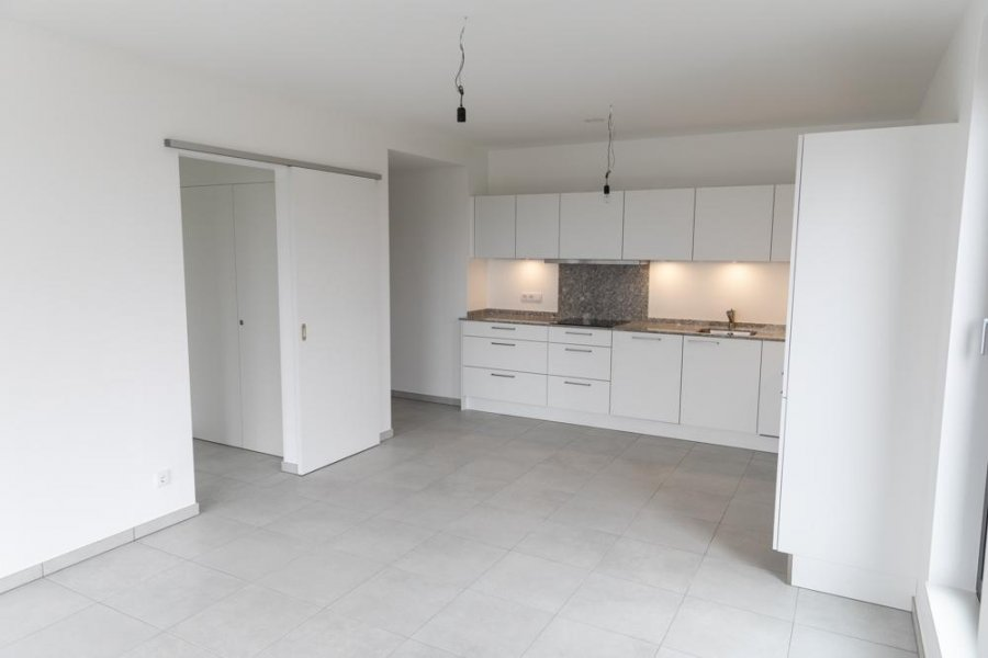 louer appartement 1 chambre 56.08 m² luxembourg photo 3