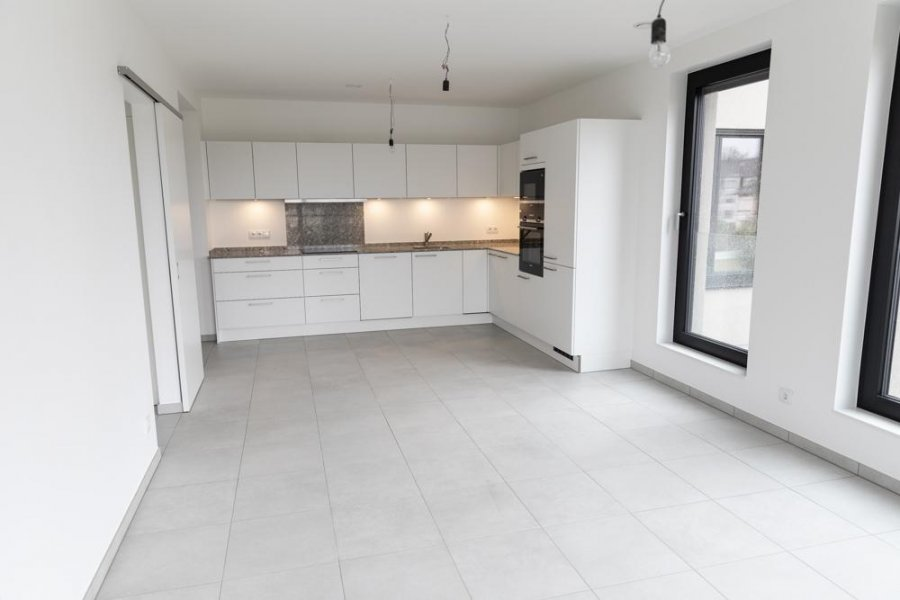 louer appartement 1 chambre 56.08 m² luxembourg photo 2