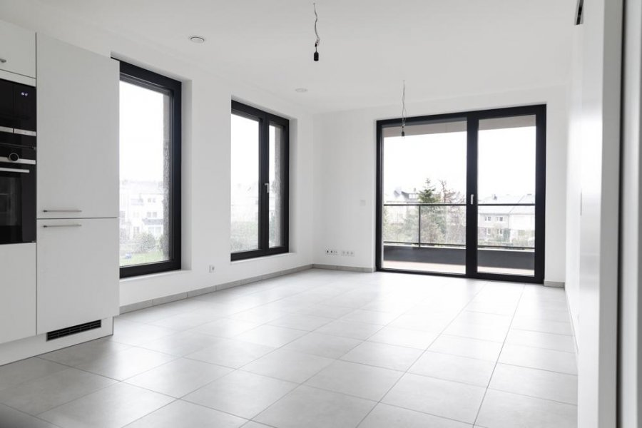 louer appartement 1 chambre 56.08 m² luxembourg photo 1