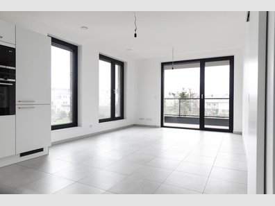Apartment for rent 1 bedroom in Luxembourg-Gasperich - Ref. 6265164