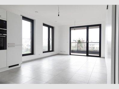 Wohnung zur Miete 1 Zimmer in Luxembourg-Gasperich - Ref. 6265164