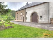 Farm for sale 4 bedrooms in Bavigne - Ref. 6400332
