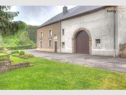 Hof zum Kauf 4 Zimmer in Bavigne - Ref. 6400332