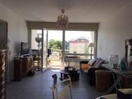 Appartement à vendre F3 à Metz - Réf. 6474060