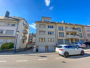 Apartment for rent 2 bedrooms in Howald - Ref. 6801740