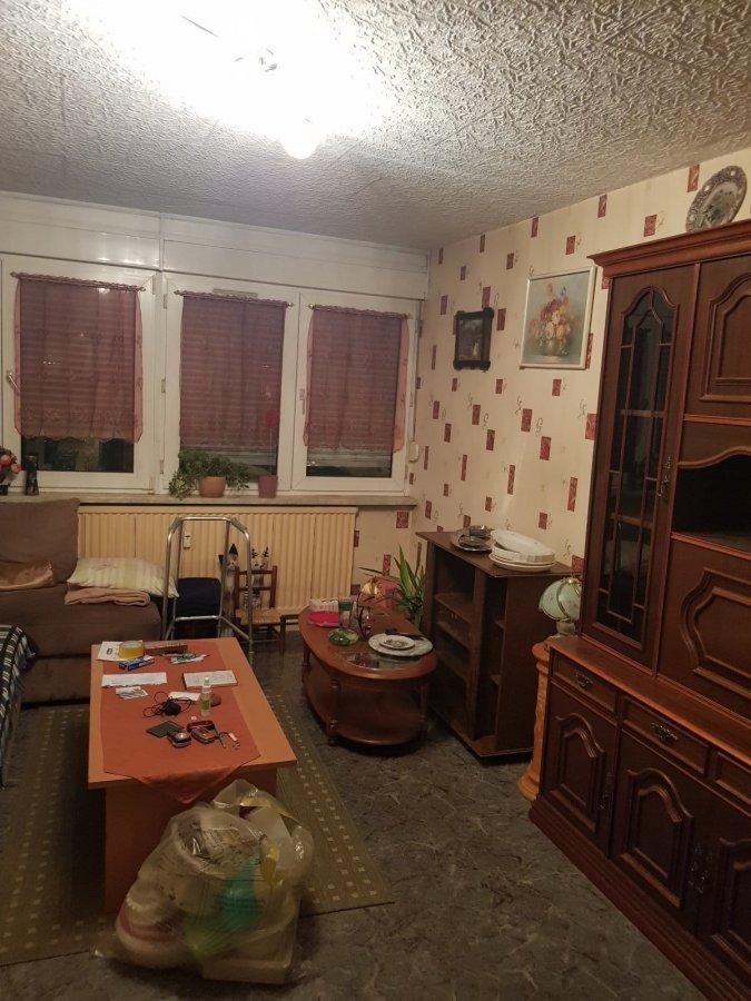 Appartement à vendre F3 à RUE DU BEARN