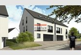Doppelhaushälfte zum Kauf 5 Zimmer in Bettange-Sur-Mess (LU) - Ref. 6420812
