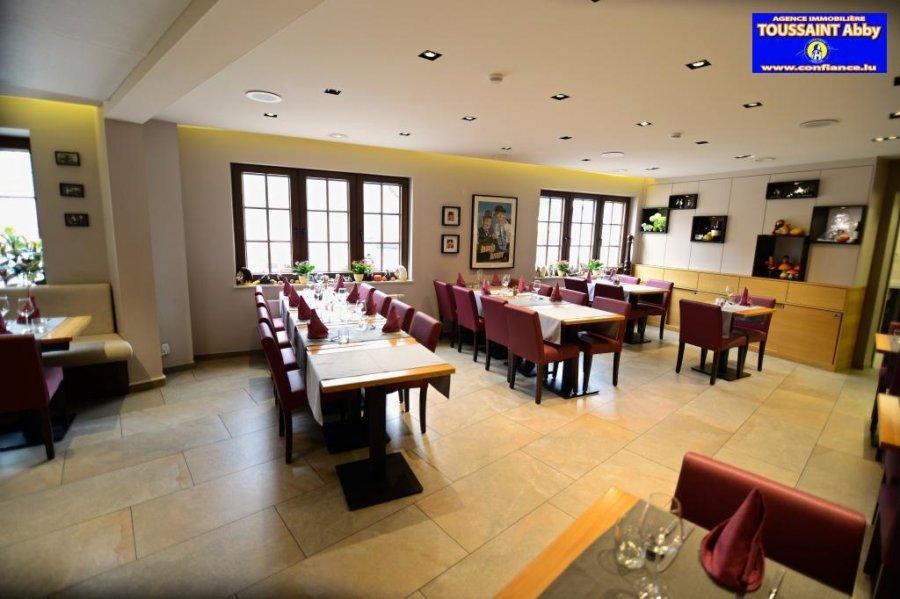 restaurant for buy 8 bedrooms 709.97 m² niederfeulen photo 7