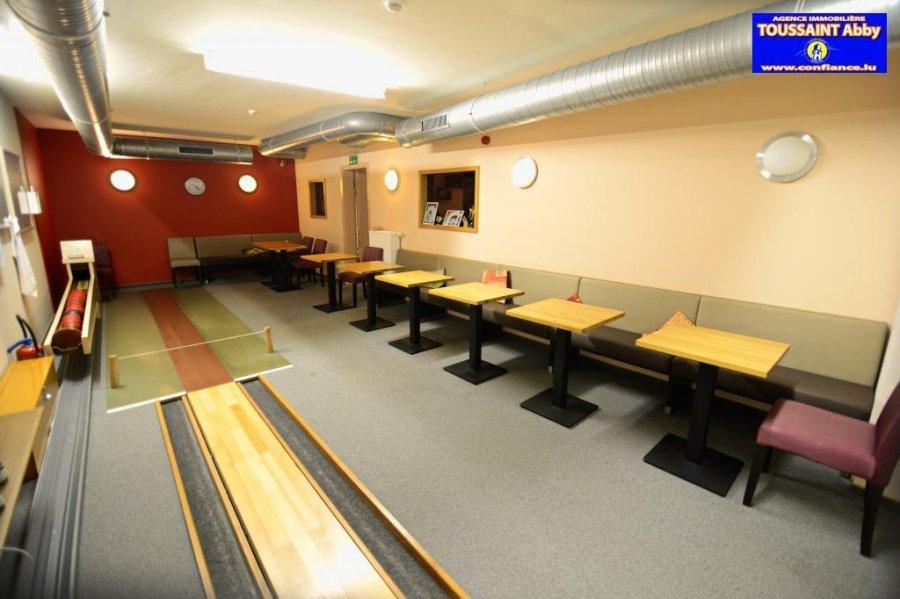 restaurant for buy 8 bedrooms 709.97 m² niederfeulen photo 6