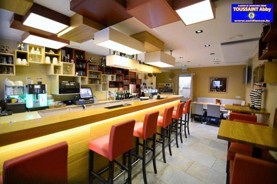 restaurant for buy 8 bedrooms 709.97 m² niederfeulen photo 4