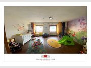 Apartment for rent 4 rooms in Trier - Ref. 7146060