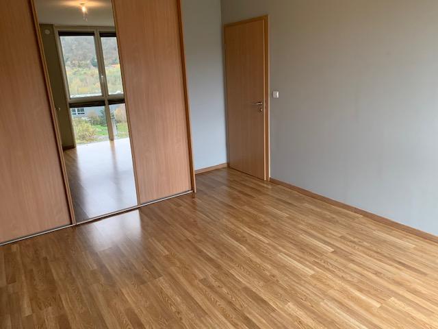 acheter appartement 3 pièces 75 m² longwy photo 7