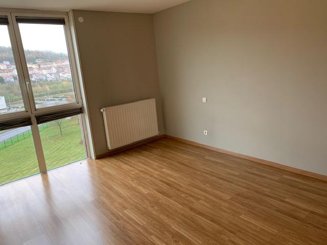 acheter appartement 3 pièces 75 m² longwy photo 6