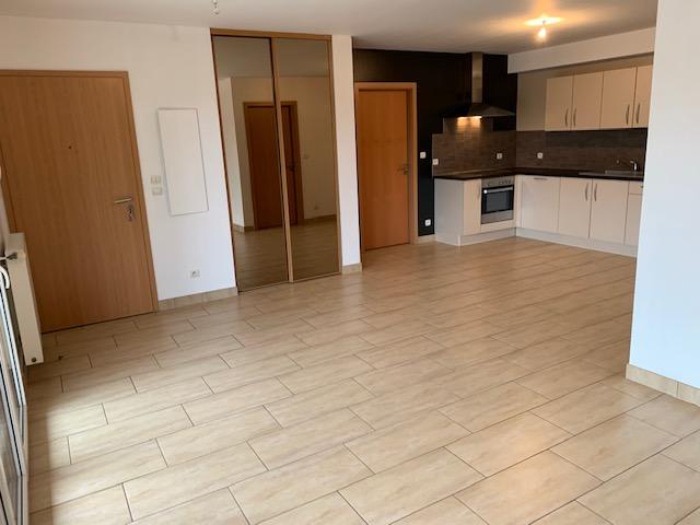 acheter appartement 3 pièces 75 m² longwy photo 3