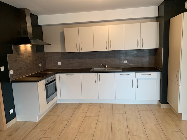acheter appartement 3 pièces 75 m² longwy photo 1