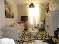 Maison à vendre F5 à Roubaix - Réf. 4991564